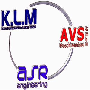 Logo_AVS_300x300
